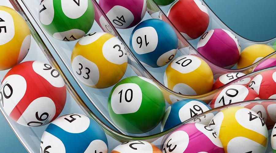 Cách cân bảng số đề cho người chơi