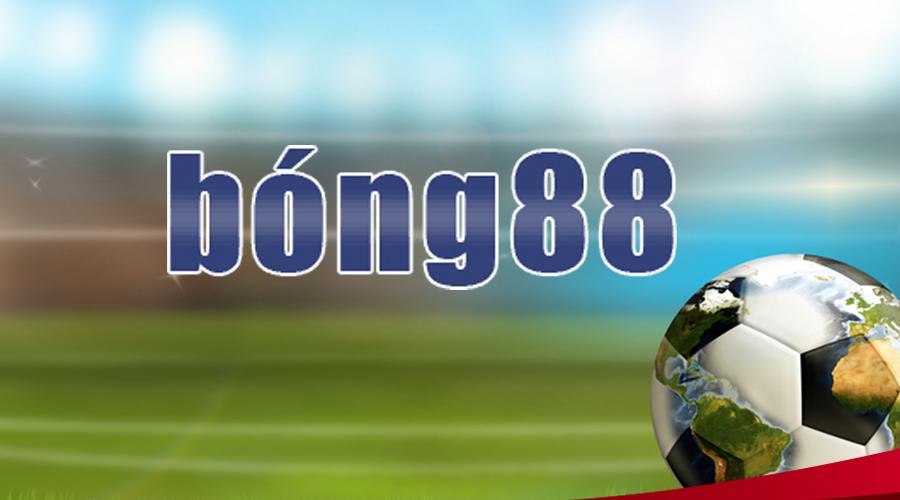 Cách đăng ký tài khoản Bong88 chơi cá độ bóng đá chất lượng nhất