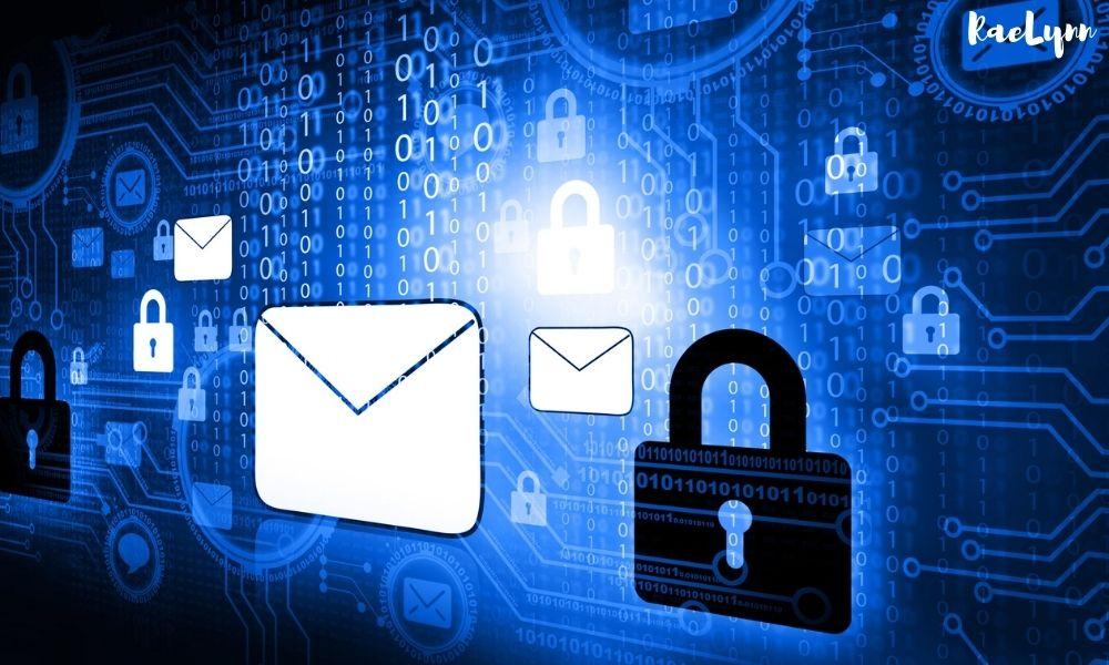 Bảo mật thông tin an toàn